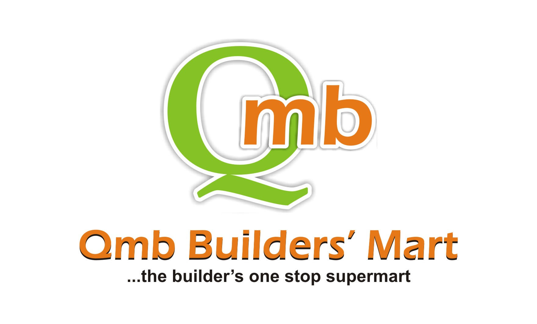 QMB BUILDERS MART